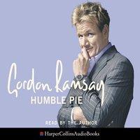 Humble Pie - Gordon Ramsay