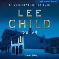 Dollar - Lee Child