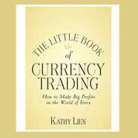 The Little Book of Currency Trading - Kathy Lien
