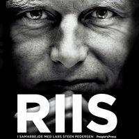 Riis - Lars Steen Pedersen