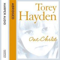 One Child - Torey Hayden
