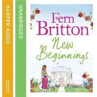 New Beginnings - Fern Britton