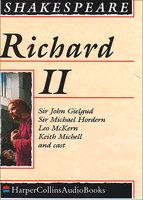 Richard II - William Shakespeare