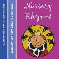 Collins Nursery Rhymes - Various authors