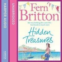 Hidden Treasures - Fern Britton