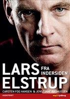 Lars Elstrup - Fra indersiden - Jens Rasmussen, Carsten Fog Hansen