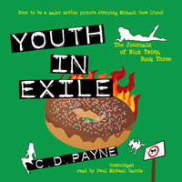 Youth in Exile - C.D. Payne