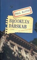 Brooklyn dårskab - Paul Auster