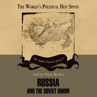 Russia and the Soviet Union - Ralph Raico