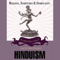 Hinduism - Gregory Kozlowski