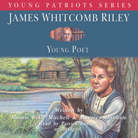 James Whitcomb Riley - Montrew Dunham, Minnie Belle Mitchell