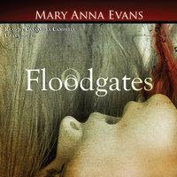 Floodgates - Mary Anna Evans