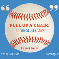 Pull Up a Chair - Curt Smith