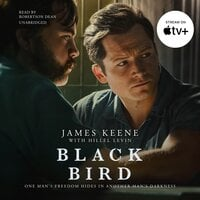 In with the Devil - James Keene