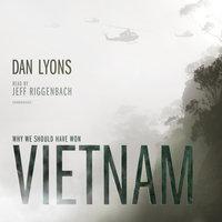 Vietnam - Dan Lyons