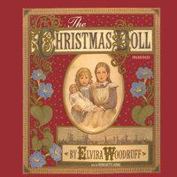 The Christmas Doll - Elvira Woodruff