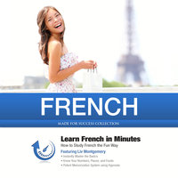 French in Minutes - Made for Success