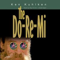 The Do-Re-Mi - Ken Kuhlken