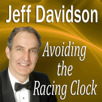 Avoiding the Racing Clock - Made for Success