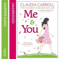 Me and You - Claudia Carroll