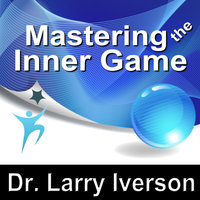 Mastering the Inner Game - Made for Success