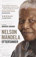 Eftertanker - Nelson Mandela