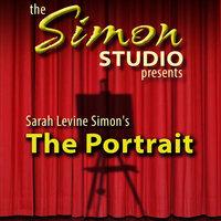 Simon Studio Presents: The Portrait - Sarah Levine Simon