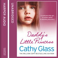 Daddy's Little Princess - Cathy Glass