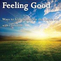 Feeling Good - Linda Hall