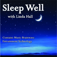 Sleep Well - Linda Hall