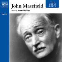 John Masefield - John Masefield