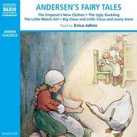 Andersen's Fairy Tales - H.C. Andersen