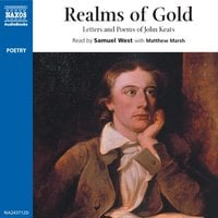 Realms of Gold - John Keats