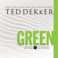 Green - Ted Dekker