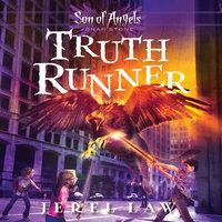 Truth Runner - Jerel Law