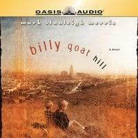 Billy Goat Hill - Mark Stanleigh Morris