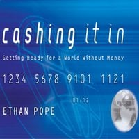 Cashing It In - Ethan Pope