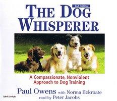 The Dog Whisperer - Norma Eckroate, Paul Owens