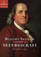 Selvbiografi - Benjamin Franklin