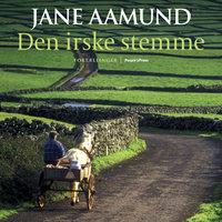 Den irske stemme - Jane Aamund