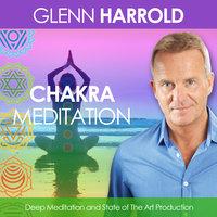 A Chakra Meditation - Glenn Harrold