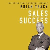 Sales Success - Brian Tracy