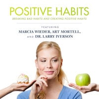 Positive Habits - Made for Success