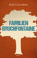 Familien Bruchfontaine - Keld Conradsen