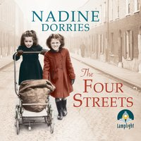 The Four Streets - Nadine Dorries