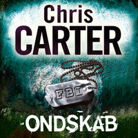 Ondskab - Chris Carter