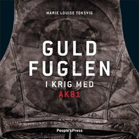 Guldfuglen - Marie Louise Toksvig