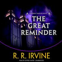 The Great Reminder - Robert R. Irvine
