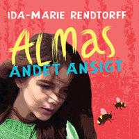 Almas andet ansigt - Ida-Marie Rendtorff