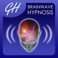 Binaural Deep Sleep Hypnosis - Glenn Harrold